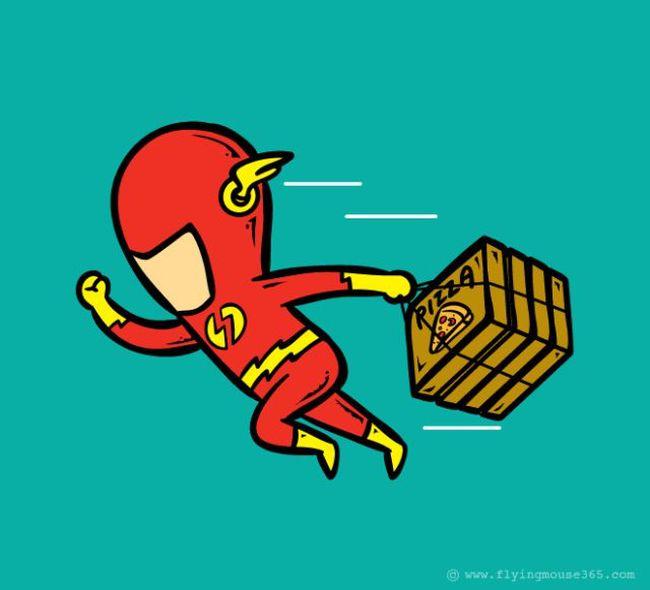 if_superheroes_worked_13