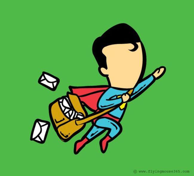 if_superheroes_worked_15