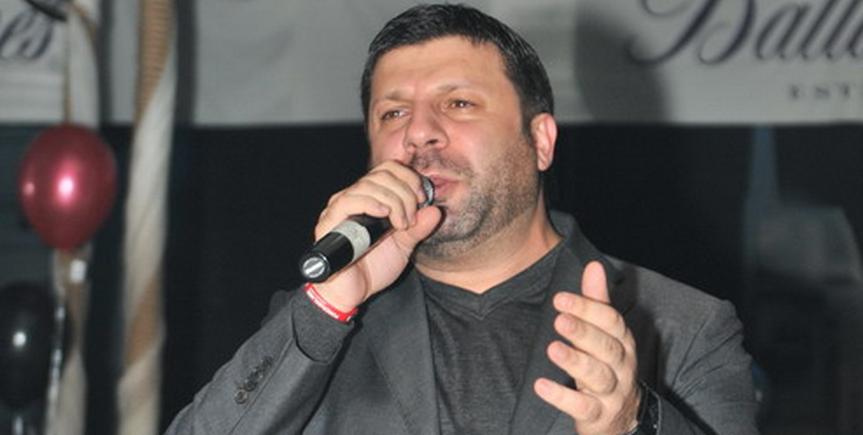 """Тони Стораро и Джамайката също да направят концерт на """"Лудогорец арена"""""""