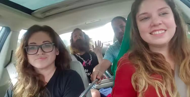 bad-car-sing-along-gets-worse-car-wreck-crash-tire-blow-watch-youtube-video-selfie_6