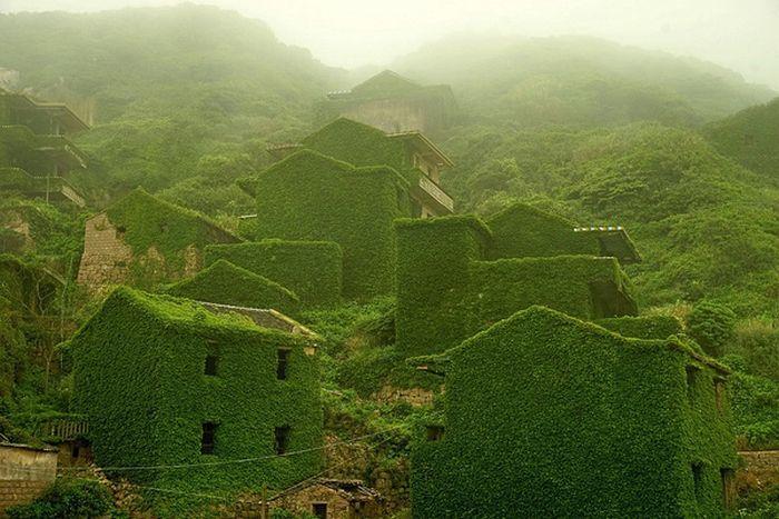 abandoned_village_01