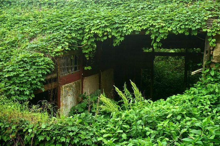 abandoned_village_03