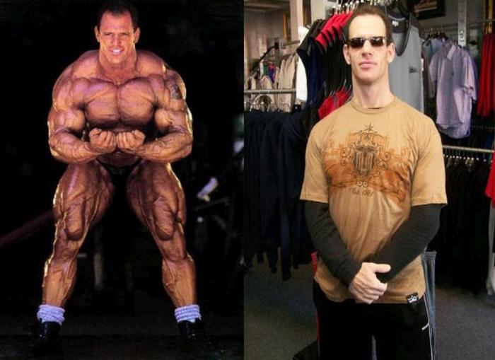 ex_bodybuilders_03