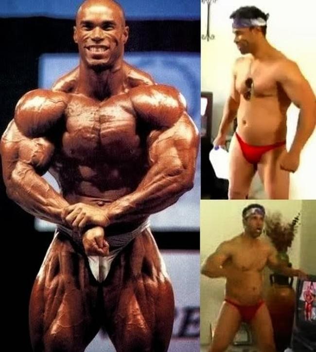ex_bodybuilders_08