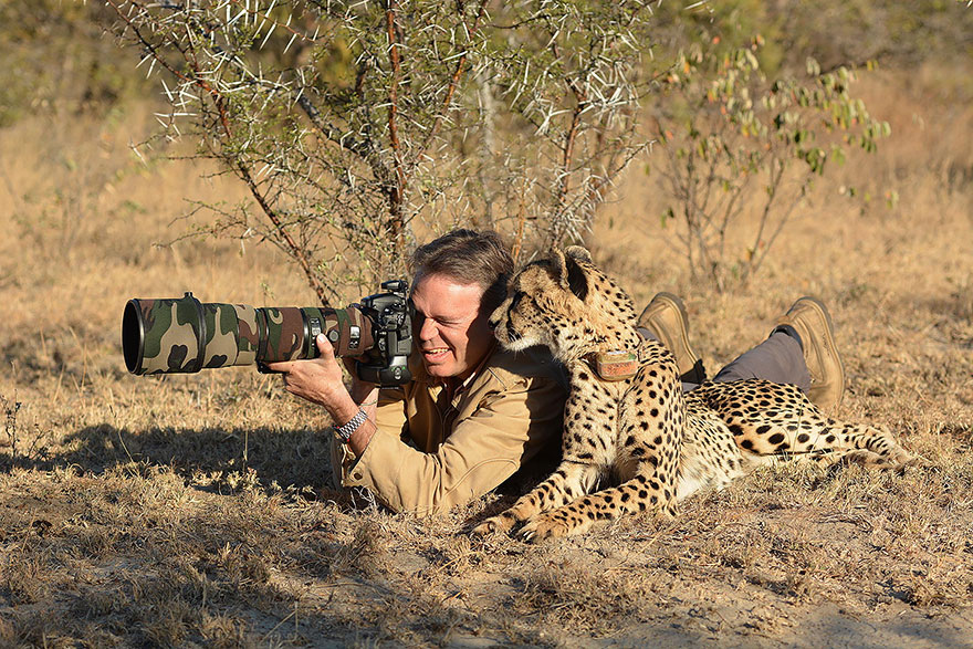 animals-with-camera-helping-photographers-1__880