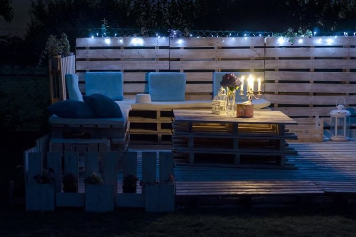 beautiful_backyard_lounge_16