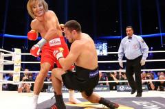 Мая Манолова да хване мистрията, Лудогорец и боксовите ръкавици