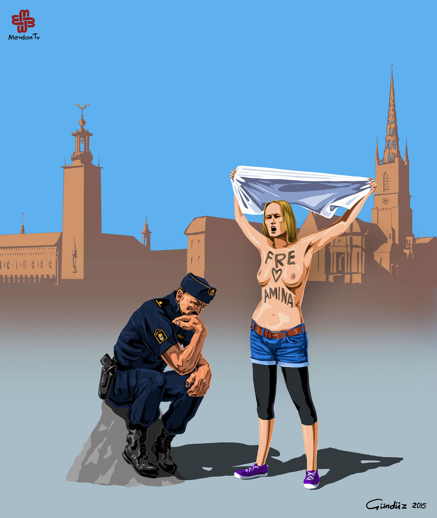 isvec-police-__880