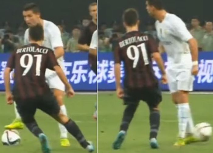 no-look-ronaldo-1438272710-800.png