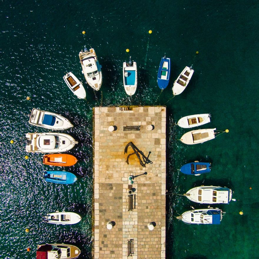 world-from-the-birdseye-view...-17__880