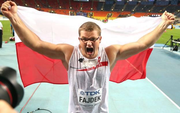 Hangover: Световен шампион се напи и си плати таксито с медала