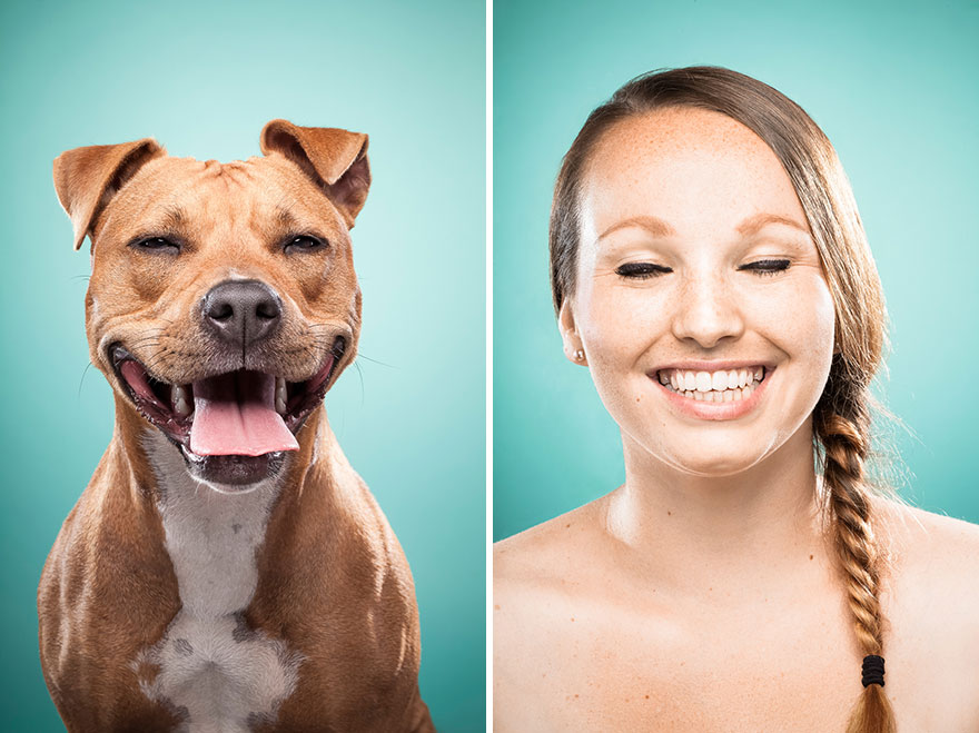 I-Am-Photographing-Dog-Owners-That-Mimic-Their-Dogs-Facial-Expressions12__880