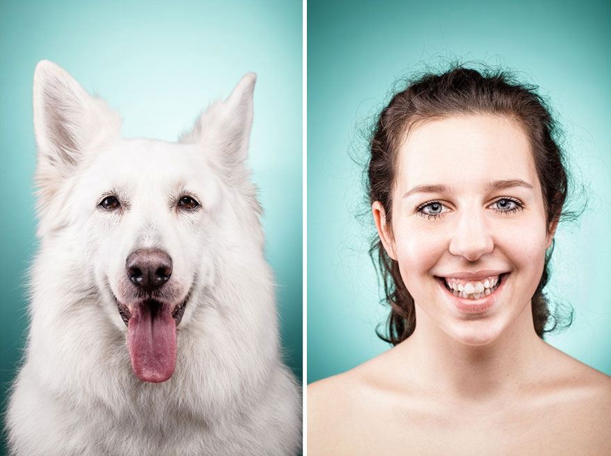 I-Am-Photographing-Dog-Owners-That-Mimic-Their-Dogs-Facial-Expressions22__880