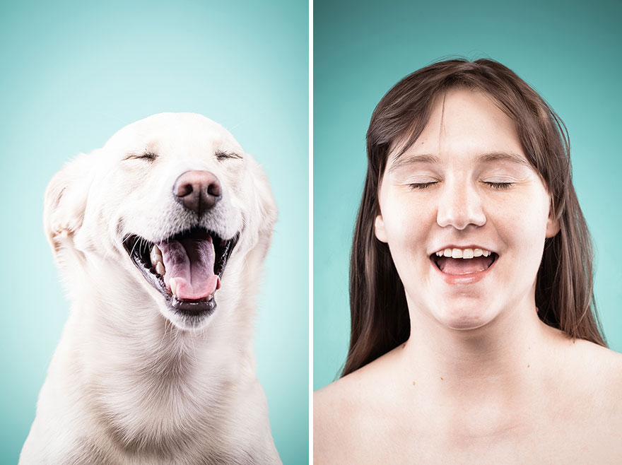 I-Am-Photographing-Dog-Owners-That-Mimic-Their-Dogs-Facial-Expressions3__880
