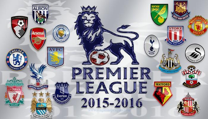 Premier-League-2015-image