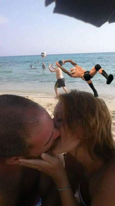 couple-asks-internet-photoshop-vacation-photo-8