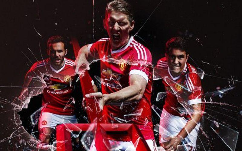 Юнайтед е най-мразеният клуб в Англия