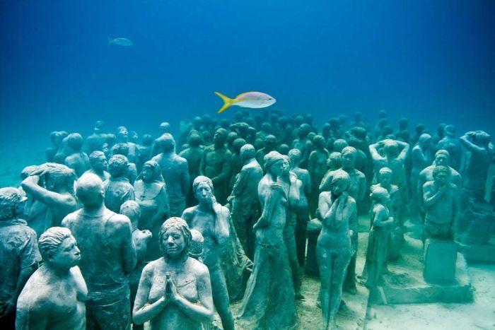 monumental_underwater_museum_14