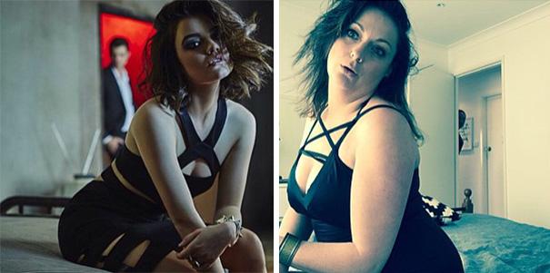 woman-parodies-celebrity-instagram-celeste-barber-12
