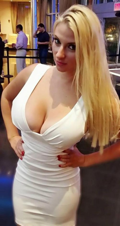 brye_anne_russilloo_03