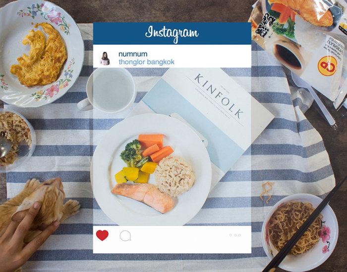 instagram_lie_photos_03