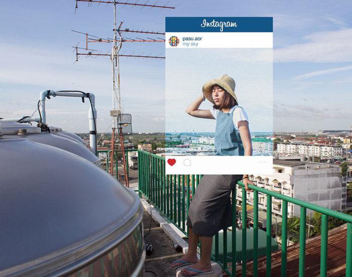 instagram_lie_photos_05
