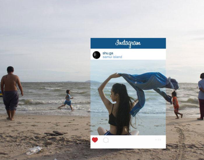 instagram_lie_photos_08