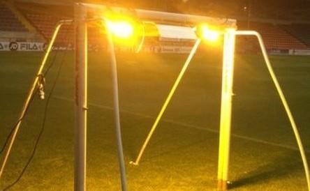 no-weeds-heat-lamps-at-stadium-444x274
