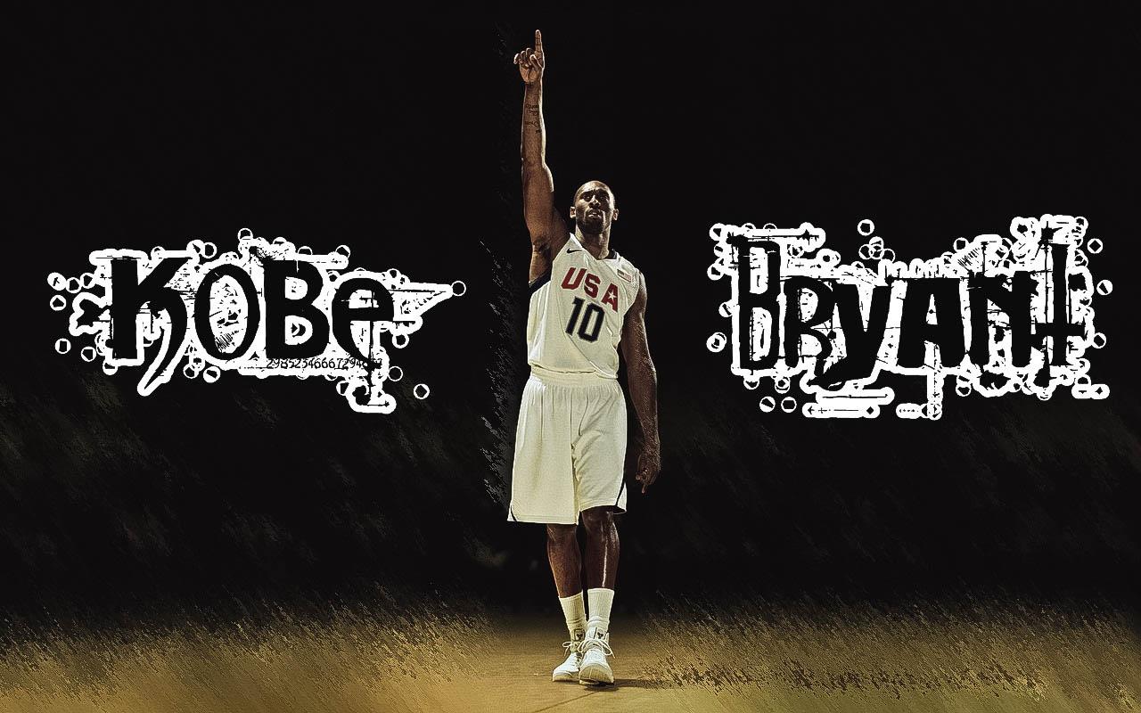 """Коби Брайънт обяви край на кариерата си с емоционално писмо: """"Скъпи баскетбол…"""""""