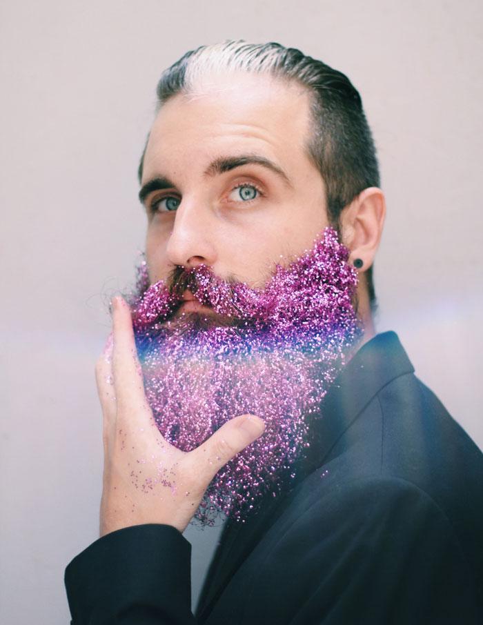 glitter-beard-trend-100__700