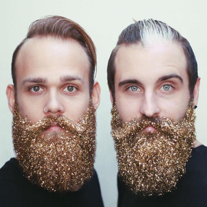glitter-beard-trend-85__700