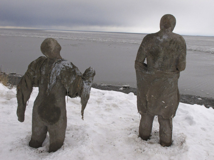 haunting_sculptures_04