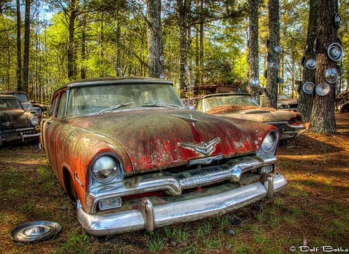 old_car_city_02