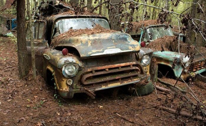 old_car_city_06