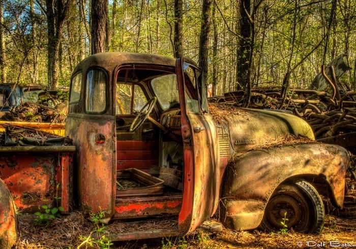 old_car_city_07