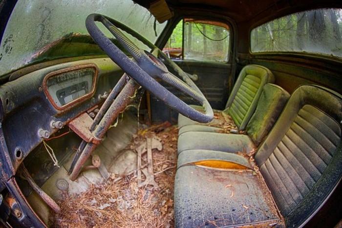 old_car_city_10