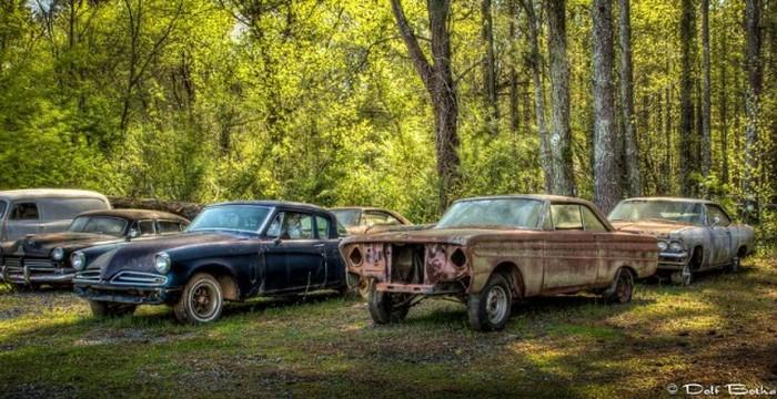 old_car_city_12