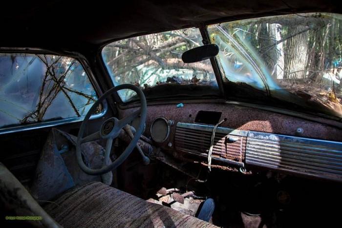 old_car_city_13