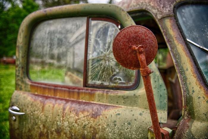 old_car_city_15
