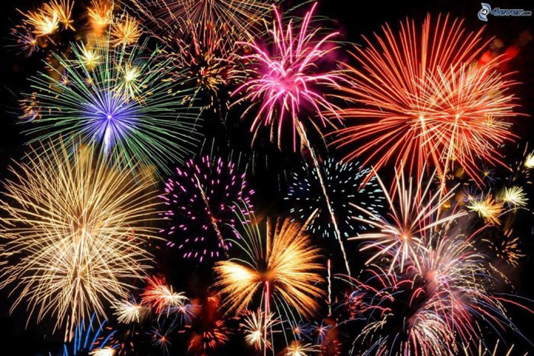 В Галиче, при самодивите и вкъщи – къде да празнуваш на Нова година?