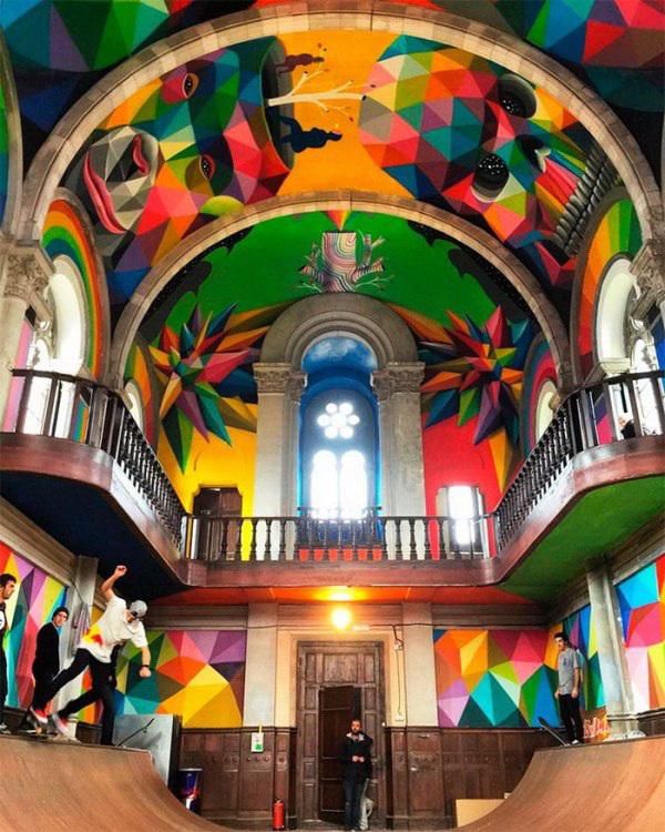 old-church-transformed-skate-park-0