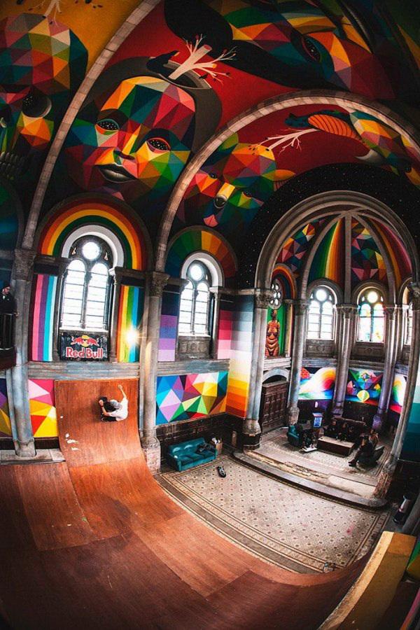 old-church-transformed-skate-park-1