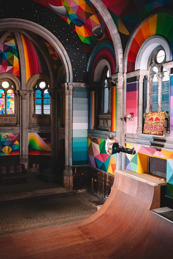 old-church-transformed-skate-park-10