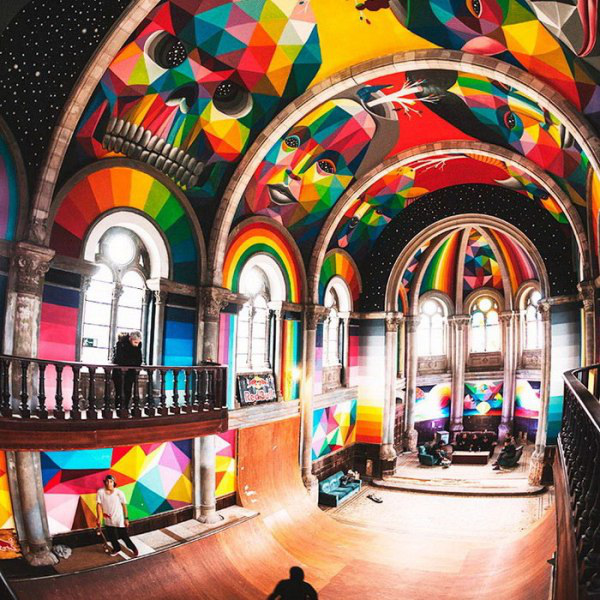 old-church-transformed-skate-park-4