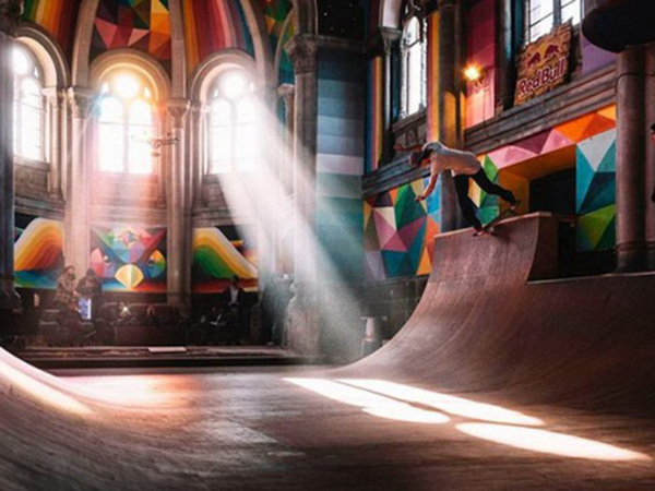 old-church-transformed-skate-park-51