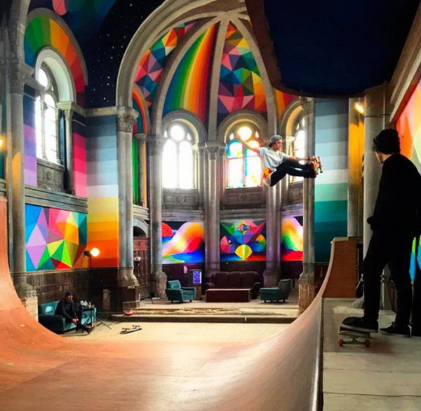 old-church-transformed-skate-park-6