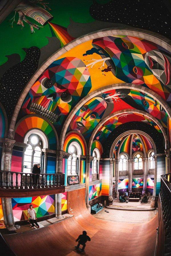 old-church-transformed-skate-park-7