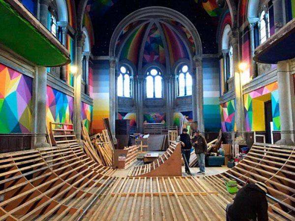 old-church-transformed-skate-park-8