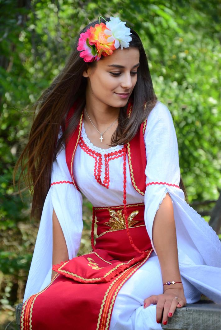 Българската красота, Снимка: Alexander Alexandrov
