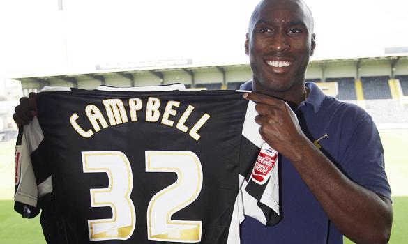 campbellshirt
